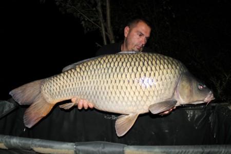 14.  19 kg másolata