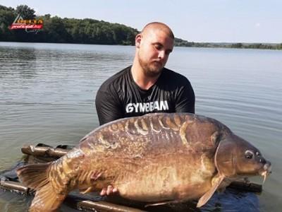 174. 30,8 kg