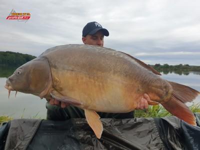 189. 25,50 kg secret