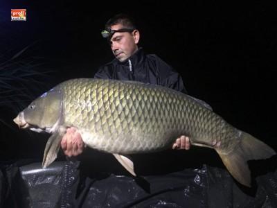 20,50 kg glm dupla