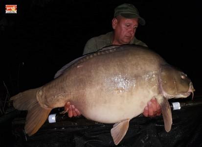 21,50 kg Natural ..