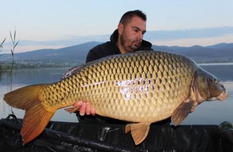 26. 19,60-kg-Natural-2018.10.23.