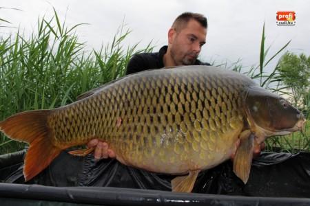 36. 22,60-kg-Natural-1024x683