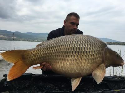 53. 20,80 kg secret