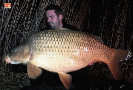 8. 20.70 kg