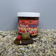 Hot Spice Oyster- Csípős, Fűszeres, Osztrigás horogpaszta
