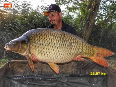 23,57 kg