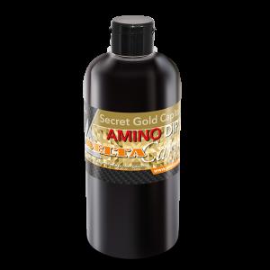 amino folyadék
