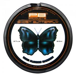 10420 - 421 Ghost Butterfly