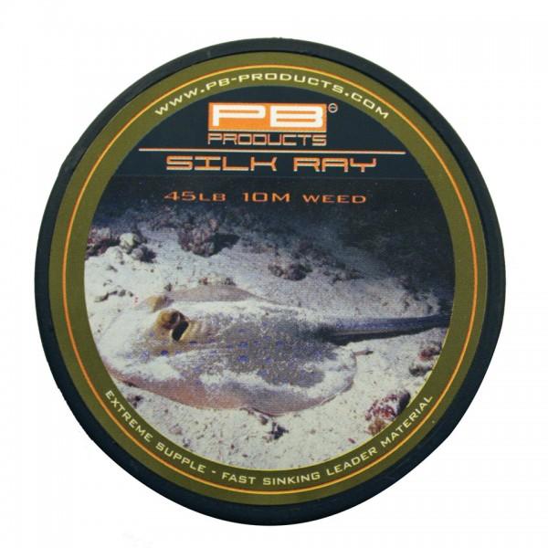 10430 -431 – 432 Silk Ray