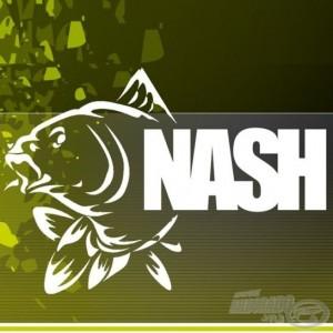Nash termékek