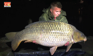 28,40 kg secret