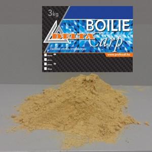5 kg Instant Explode Bojli mix