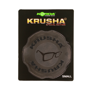 KKS - Krusha Small_1