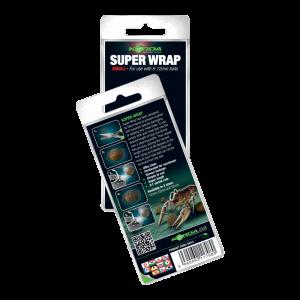 SW - Super Wrap