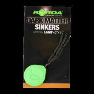 KSKL - Sinkers_2