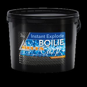 EXPLODE_boilie_deltacarp_3kg_3D