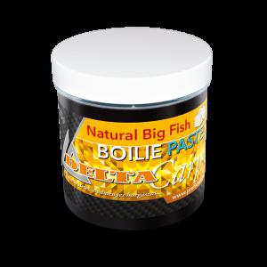 naturalbigfish_boiliepaste_deltacarp_3Dv2
