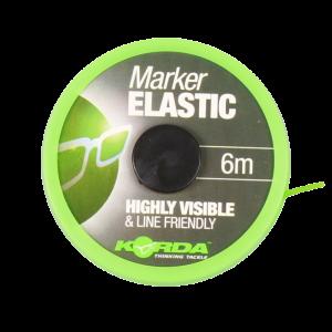 KME - Marker Elastic_1
