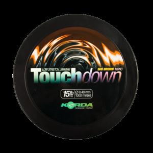 KTDG - Touchdown Green_4