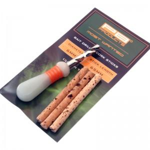 28100-Bait-Drill-6mm-Cork-Sticks